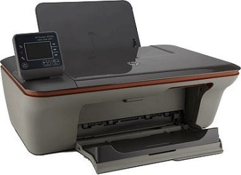 Hewlett-Packard HP Deskjet 3055A e-All-in-One (B0N11B)