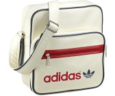 Adidas Adicolor Sir Bag ecru/university red