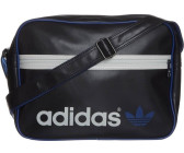 Adidas Adicolor Airliner PU legend ink/white vapour