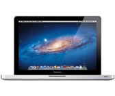 "Apple MacBook Pro 13"" (MD101F/A)"