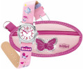 Scout Sweeties Butterfly Set (301095)