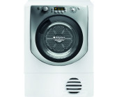 Hotpoint-Ariston AQC9 4F5 T/Z1 (EU)