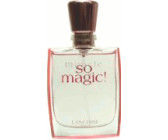 Lancôme Miracle so magic! Eau de Parfum (30 ml)