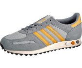 Adidas LA Trainer clear grey/tech grey/craft gold