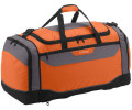 Travelite Kick Off III Sporttasche XL 75 cm
