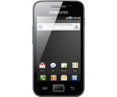 Samsung Galaxy Ace S5830i onyx-black