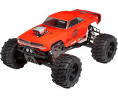 HPI Racing Savage X 4.6 Special Edition RTR (101736)