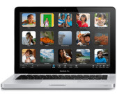 "Apple MacBook Pro 13"" (Z0MTMD101S2000023482)"