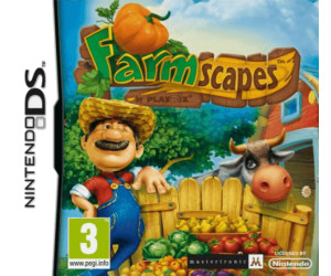Farmscapes (DS)