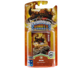 Activision Skylanders: Giants - Bash