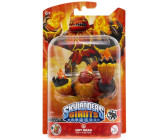 Activision Skylanders: Giants - Hot Head