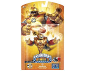 Activision Skylanders: Giants - Bouncer