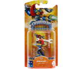 Activision Skylanders: Giants - Sprocket