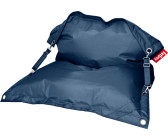 Fatboy Buggle-up dark blue