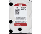 Western Digital Red SATA III
