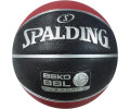 Spalding BEKO BBL TF 1000 Legacy Play-Off