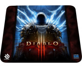 Steel Series QcK+ Diablo 3 Tyrael Edition