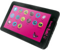 Ingo Tablette tactile Monster High 4Go