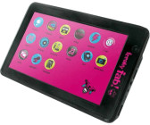Ingo Tablette tactile Monster High 4 Go