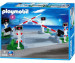 Playmobil Train RC - Passage à niveau (4306) comparatif