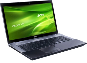 Acer Aspire V3-771G-53218G50BDCaii (NX.M1ZEG.026)