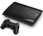 Sony Playstation 3 (PS3) Super slim 12 Go