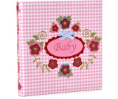 Goldbuch Babyalbum By GeK 30x31/60