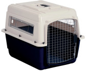 Trixie VARI Kennel XXL (122 x 81 x 89 cm)