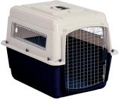 Trixie VARI Kennel S ( 53 x 41 x 38 cm)