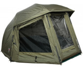 Ehmanns Hot Spot Brolly System