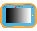 Lexibook Tablette Junior Power Touch