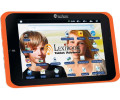 Lexibook Advance Tablet (MFC180EN)