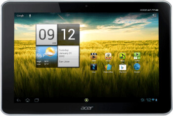 Acer A210