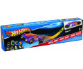 Mattel Hot Wheels Mega Jump Set