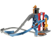 Fisher-Price Thomas & Friends Take-N-Play The Great Quarry Climb