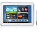 Samsung Galaxy Note 10.1 16Go WiFi blanc