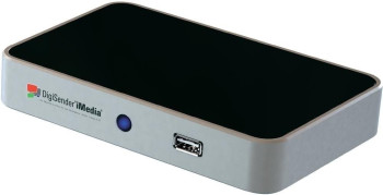 DigiSender TV SmartBox