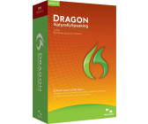 Nuance Dragon Naturally Speaking 12 Home (FR) (Win)