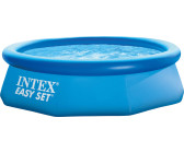 Intex Easy Set Pool 305 x 76 m