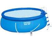Intex Easy-Pool-Set 457 x 91 cm