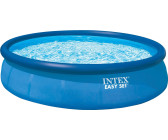 Intex Easy-Pool 549 x 122 cm