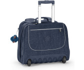Kipling Back to School Dallin 2-Rollen Schulranzen-Trolley 43 cm