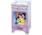 Dalber Tischlampe Disney Princess LED (63870)