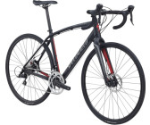 Specialized Secteur Sport Disc (2013)