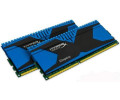 Kingston HyperX Predator 8GB Kit DDR3 PC3-17066 CL11 (KHX21C11T2K2/8X) Price comparison