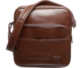Adidas Adicolor Sir Bag strong brown