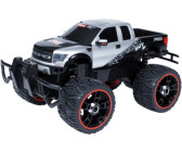 Carrera RC Ford F-150 SVT Raptor RTR (162009)