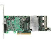 LSI Logic MegaRAID SAS 9271-8i