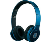 Beats By Dre Solo HD mit ControlTalk (dunkelblau)