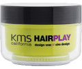 KMS California Hair Play Design Wax (75 ml)